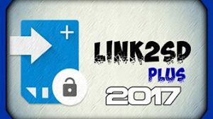 link2sd android